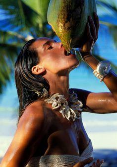 Tropics Lifestyle