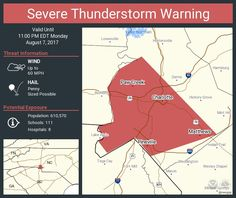 NWSSevereTstorm: Severe Thunderstorm Warning continues for Charlotte NC, Matthews NC, Pineville NC until 11:00 PM … pic.twitter.com/cmUSN2WEXq - https://blog.clairepeetz.com/nwsseveretstorm-severe-thunderstorm-warning-continues-for-charlotte-nc-matthews-nc-pineville-nc-until-1100-pm-pic-twitter-comcmusn2wexq/