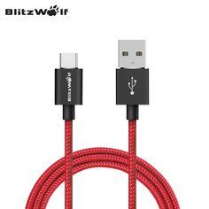 Orico Nylon Usb Typ C Kabel Usb Typ-c Kabel Für Xiaomi Mi5 Oneplus Lg Nexus 5x Huawei Samsung Letv Usb Typ C Draht Zubehör Und Ersatzteile Datenkabel