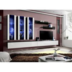 modern furniture for living room