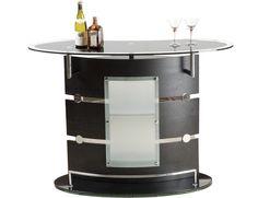 modern high bar table sets and modern home bar furniture delectable bar furniture sets home