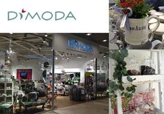 Start your own business with Dimoda - Dimoda is a modern store concept for flowers and home decor products. The concept is well proven and today includes 18 stores. Franchise Companies, Modern Store, Starting Your Own Business, Internet Marketing, Concept, Flowers, Products, Decor, Online Marketing