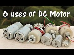 DIY : Learn how to make a hoverboard (Electric Scooter) using 12 V DC motor (300 RPM, Torque: 30kgcm) and small wheel. It's very simple homemade hoverboard. ...