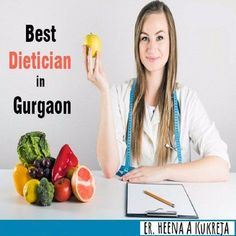 Best Dietician Clinic In Gurgaon - SC Classifieds Nutrition World, Nutrition Guide, Nutrition Plans, Diet And Nutrition, Green Grapes Nutrition, Precision Nutrition, Nutrition And Dietetics, Weight Loss Diet Plan, Weight Gain