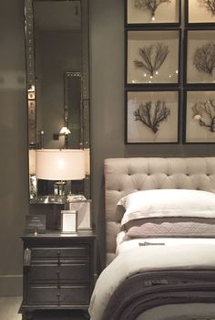 nice Restoration Hardware Tampa- Part One - Starfish Cottage by http://www.besthomedecorpics.us/bedroom-ideas/restoration-hardware-tampa-part-one-starfish-cottage-2/
