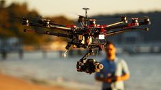 Aussies warned to keep drones away from ANZAC Day celebrations.: Aussies warned to keep drones away from ANZAC Day… Aero Modelo, Sydney Beaches, Remote Control Drone, Uav Drone, Phantom 4, Flying Drones, Anzac Day, Drone Technology, Latest Technology