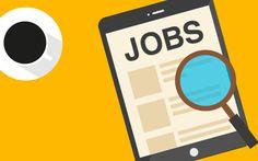 Boostez votre recherche d'emploi sur Internet - De la création de votre CV à la recherche d'offres excitantes, Le Collectif vous donne quelques pistes pour booster votre recherche d'emploi sur Internet.