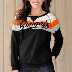 2a0fe9e16fdf 50 Best WhoDey wearables images