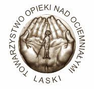 Towarzystwo Opieki nad Ociemniałymi http://www.laski.edu.pl; Świat Pod Palcami http://swiatpodpalcami.pl/blog; Polski Związek Niewidomych http://www.pzn.org.pl Integracja Zawodowa Osób Niewidomych http://www.niewidomi.net/o-projekcie.html;
