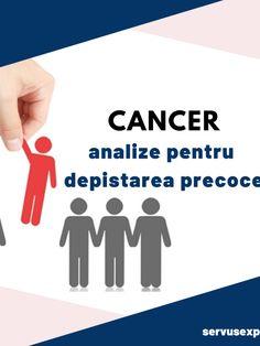 Cancer, Health Fitness, Company Logo, Logos, Logo, Fitness, Health And Fitness