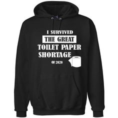 Funny Shirt Sayings, Sarcastic Shirts, Funny Tee Shirts, T Shirts With Sayings, Mom Shirts, Funny Hoodies, Funny Sweatshirts, Hooded Sweatshirts, Funny Sweaters