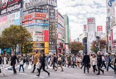 The Japanese are Using Bitcoin More than Expected #Bitcoin #bitcoin #expected