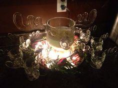 christmas vacation moose mug set a family tradition - Christmas Vacation Moose Mug Set