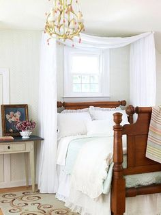 cottage bedroom decorating romantic cottage romantic bedroom shabby chic bedroom decorating ideas on a budget #shabbychicbedroomsonabudget #shabbychicbedroomsromantic