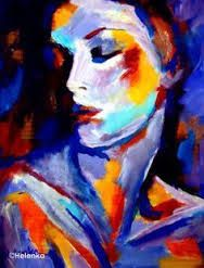johanne corno paintings for sale - Google Search