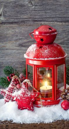 add a caption shared by Диана on We Heart It – Winterbilder Merry Christmas, Christmas Lanterns, Christmas Candle, Christmas Scenes, Christmas Time, Christmas Gifts, Christmas Decorations, Christmas Ornaments, Holiday Decor