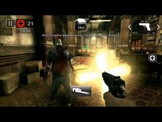 Dead trigger 2 v131 mod apk unlimited money and golddead trigger dead trigger 2 v131 mod apk unlimited money and golddead trigger 2 mod menu apkdead trigger 1 mod menudead trigger 2 131 mod apk unlimited m malvernweather Gallery