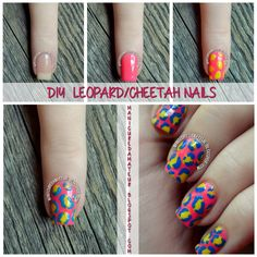 diy nails - Szukaj w Google