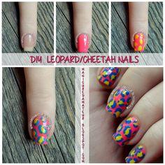 diy nails - Szukaj w Google