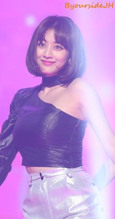 Find images and videos about twice and jihyo on We Heart It - the app to get lost in what you love. Nayeon, Kpop Girl Groups, Korean Girl Groups, Kpop Girls, Jihyo Twice, Twice Kpop, I Want To Cry, Hirai Momo, Dahyun