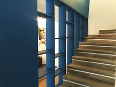 Stairs, Home Decor, Ocean Room, Offices, Projects, Ladders, Homemade Home Decor, Stairway, Staircases