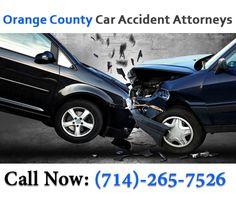 Auto Accident Lawyers in Orange County California - https://autoaccidentlawyeroc.wordpress.com/2016/01/09/auto-accident-lawyers-in-orange-county-california/