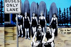 travel and street photography by artist david hicks http://hixposure.co.uk/manly-surfing #beach #surf #surfing #Australia #sydney