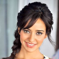 Start Regrowing Thick, Strong Hair Overnight With Just 3 Ingredients Neha Sharma, Advanced Hair, Hair Regrowth, Strong Hair, Hair Color For Black Hair, Fall Hair, Indian Beauty, Hair Cuts, Hair Beauty