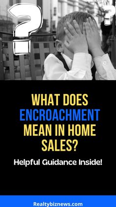 Real Estate Articles, Real Estate Information, Real Estate News, Real Estate Sales, Landlord Tenant, Being A Landlord, Real Estate Investing, New Job, How To Find Out