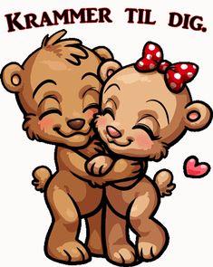 Make up for Valentines day-Sminka za dan zaljubljenoh L Love You, Creative Illustration, All Holidays, Lovey Dovey, Animated Cartoons, Digi Stamps, Beading Patterns, Bowser, Funny Animals