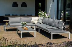 Perfecte Midsommar Tuin : Best lounge sets tuin images balcony lounge lounge music