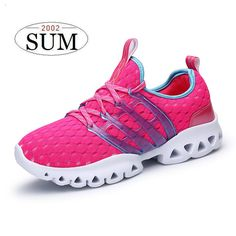 Unisex sneakers 2017 breathable summer outdoor sport athletes Training shoes soft sole light running shoes female men,#1814
