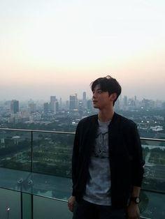 Listen to every Astro track @ Iomoio Chanyeol, Daehyun, Kim Myungjun, Cha Eunwoo Astro, Astro Wallpaper, Lee Dong Min, Drame, Sanha, Francisco Lachowski