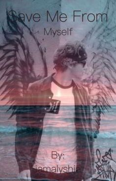 I UPDATED PLEASE CHECK IT OUT!!!! Save Me From Myself // Ashton Irwin (on Wattpad) https://www.wattpad.com/story/54712547?utm_source=ios&utm_medium=pinterest&utm_content=share_writing&wp_page=create_story_details&wp_originator=dnWY7XkpwaHw0CL%2BIkPxU3oNmAmI209AIwWxmmlhQkwRk%2FFtWGgpoqIkOTvDpS%2Bj92paIkMlhI5XtishxdDqwfJg1RuVVa%2FrnJoPff%2BSdEWaYEhrmvsbCeoSblAFa4VV #Fanfiction #amwriting #wattpad
