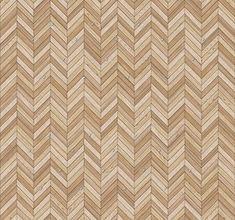 Textures - ARCHITECTURE - WOOD FLOORS - Herringbone - Chevron parquet texture seamless 21274 (seamless) Parquet Texture, Wood Floor Texture Seamless, Wood Parquet, Seamless Textures, Chevron, Texture Architecture, Revit, Doll House Wallpaper, Herringbone Wood Floor