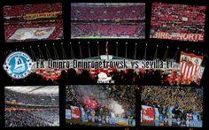 27.05.2015 FK Dnipro Dnipropetrowsk – Sevilla FC http://www.kopane.de/27-05-2015-fk-dnipro-dnipropetrowsk-sevilla-fc/  #Groundhopping #Fußball #football #soccer #kopana #calcio #fotbal #FKDniproDnipropetrowsk #DniproDnipropetrowsk #Dnipro #Dnipropetrowsk #SevillaFC #Sevilla #UEFA #EuropaLeague