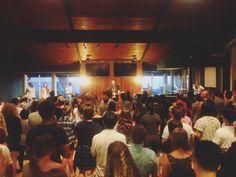 First ministry night. God is here. Holy Spirit is moving.) #uofnywam #uofnkona #uofn #ywamkonacontest #ywamfamily #ywam #ywamkona #konaprayerroom by karina_bavykina http://bit.ly/dtskyiv #ywamkyiv #ywam #mission #missiontrip #outreach