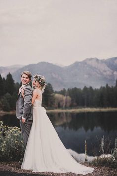 Aspyn Ovard Wedding