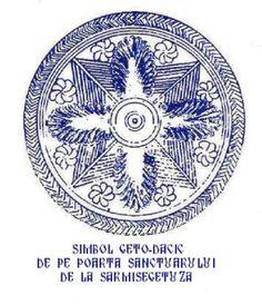 TreSimbol