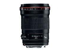 CANON EF 135mm f/2L USM  #Ópticas     http://www.apodax.com/canon-ef-135mm-f2l-usm-PD4554-CT707-P2.html