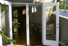 If you're looking to buy a retractable screen, Plisse is the shop that offers the screens that will make all your neighbors envious, visit us at www.plissescreen.com.