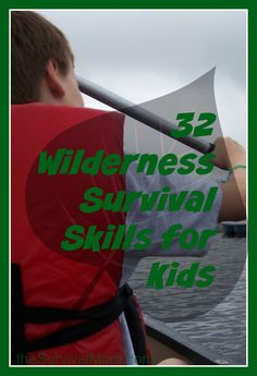 wilderness survival guide tips that gives you practical information and skills to survive in the woods.In this wilderness survival guide we will be covering Survival Food, Homestead Survival, Wilderness Survival, Camping Survival, Outdoor Survival, Survival Prepping, Emergency Preparedness, Survival Skills, Survival Quotes