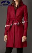 pure cashmere coat Best Buy follow this link http://shopingayo.space