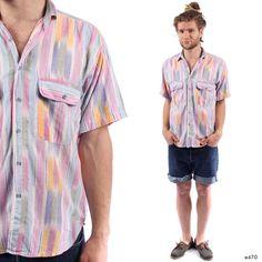 ibiza style kleding heren