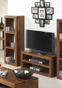 oak living room furniture sale 7 best oak furniture images on ranges deco 23001