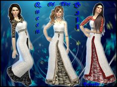 http://www.thesimsresource.com/members/Bereth2/downloads/details/category/sims4-clothing-female-teenadultelder-formal/title/queen-of-the-ball/id/1284950/