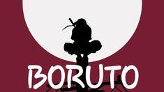 Naruto Amv, Boruto