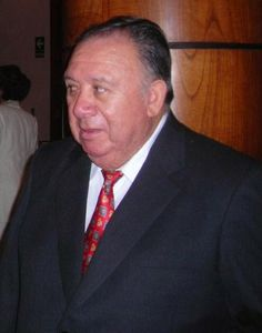 PROMOCION DE OFICIALES PIP: FELIZ CUMPLEAÑOS JORGE ALBERTO