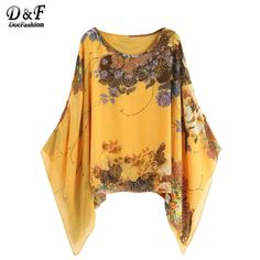 Cheap blouses for women 2013, Buy Quality blouse top directly from China blouse…