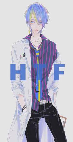 Ibuki (Mangaka) Cool Anime Guys, Hot Anime Boy, Happy 3 Friends, Mangaka Anime, Anime Guys Shirtless, Friend Anime, Boy Illustration, Avatar, Guy Drawing